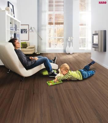 vinylboden. Black Bedroom Furniture Sets. Home Design Ideas